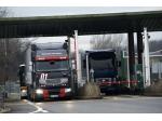 Renault má limitovanou sérii Premium Route Truck Racing