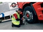 O2 Truck Business Day 2011 vítá nového partnera: Bridgestone