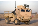 ITruck pro US ARMY