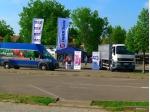 O2 Truck & Van Business Day 2012: odpovědi na strategické otázky