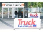 O2 Truck & Van Business Day 2012 hledal odpovědi na strategické otázky