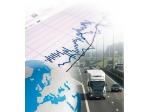B & H Transport Logistik GmbH spoléhá na Teleroute