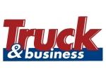 Vychází nové číslo časopisu Truck & business
