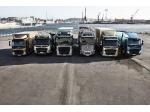 Volvo Trucks inovuje rychle a kompletně