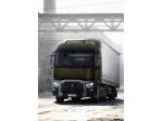 Renault Trucks se poprvé ukázal v novém