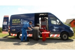 Goodyear Dunlop představil TruckForce