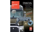 S Renault Trucks za každého počasí
