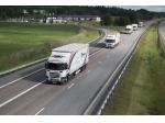 Scania: dosáhne roční prodej 120 000 vozů do roku 2020?