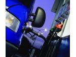 DKV přináší aktualizovanou aplikaci pro vyhledávání levnější nafty