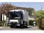 Renault Trucks řady D
