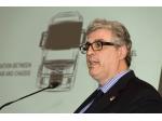 Cena za atypický design nové řady Renault Trucks