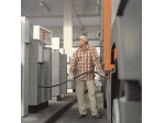 DKV varuje před zneužitím tankovacích karet