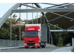 Servisní kampaň pro vozidla Renault Trucks a Volvo Trucks