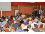 Konference Pneu & Business 2014 diskutovala o aktuálních problémech odvětví