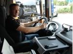 Komunikace mezi řidiči