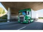 Scania dodá v roce 2014 přibližně 1500 vozidel na bionaftu