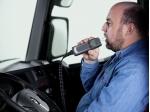 Proč ubývá profesionálních řidičů?