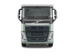 Volvo FH s extra nízkou kabinou