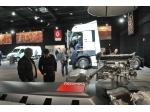 Renault Trucks Square
