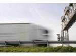 Belgie zavádí mýto, DKV je připravena