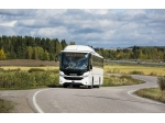 Scania Interlink: jezdí i na bioetanol, plyn, bionaftu a HVO...