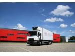 D WIDE od Renault Trucks