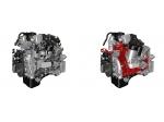 3D metalický tisk - výrobní technologie budoucnosti