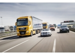 Etika a provoz autonomních vozidel