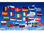 Iniciativy navržené evropskou komisí podpoří čistou dopravu