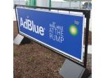AdBlue jako filtry pevných částic: podvádí se!