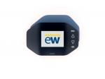 Eurowag představil nové řešení pro interoperabilní elektronické mýtné služby (EETS) v Evropě