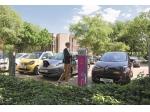 DKV a Innogy spojují síly v elektromobilitě