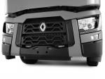 Renault Trucks loni rostl výrazně rychleji než celý trh