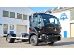 AVIA Motors získala homologaci  a zahájila dodávky dealerům