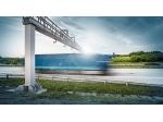 DKV doporučuje pro nové rozšířené mýtné v Německu palubní jednotku Toll Collect