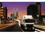 Eurowag: Nákladní silniční přeprava stojí na prahu nové éry