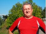 SCANIA CO2NTROL CUP 2018 v červenci ovládl řidič Šmídlu