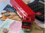 Ćesmad Bohemia: Skokové zvýšení minimální mzdy prohloubí ztrátu dopravců
