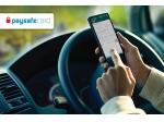 S Paysafecard v Německu mýto pohodlně a efektivně