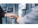 Kartu DKV akceptuje již více než 50 000 čerpacích stanic