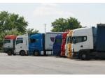 Česmad: Fiasko pro silniční dopravu po jednání výboru TRAN
