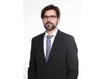 Nový ředitel DKV Euro Service
