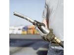 Scania věří biopalivům