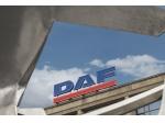 """DAF v roce 2018: """"1"""" na sedmi trzích včetně Česka"""