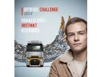 Optifuel Challenge 2019 startuje