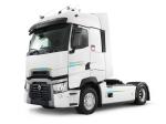 Renault Trucks: mimořádně ekonomicky se softwarem Eco Advanced