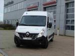 Renault Master Trucks Z.E