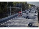 Jak funguje elektrifikovaná dálnice