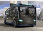 Nový koncept NXT od společnosti Scania