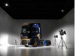 Renault Trucks: limitovaná edice k výročí